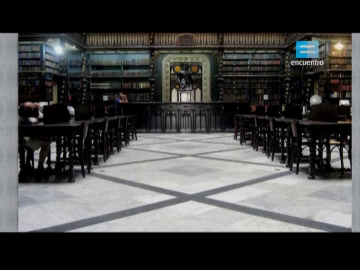 23 - Bibliotecas y otros archivos