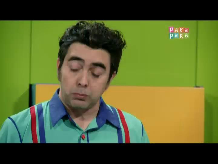 8 - Yogur - Ping pong