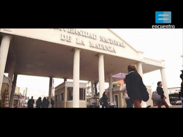 La Matanza - 11 - El municipio