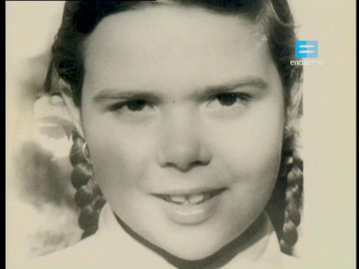 3 - Graciela Montes