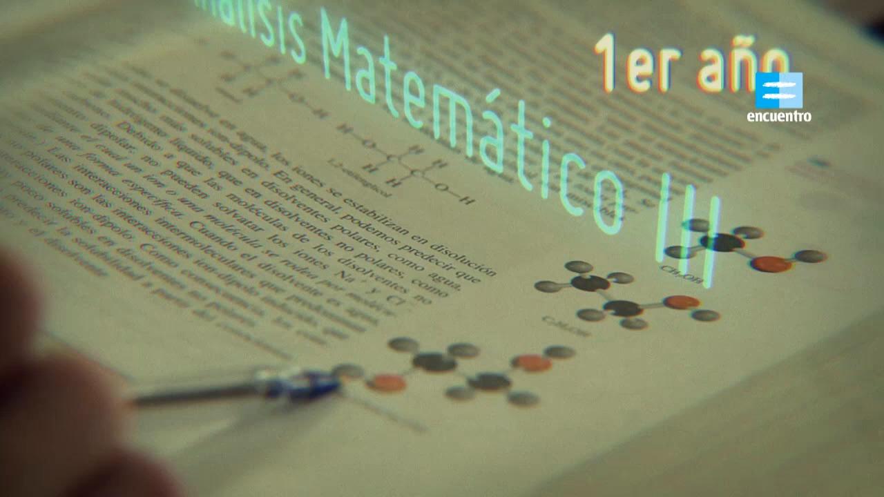 4 - Ingeniería química