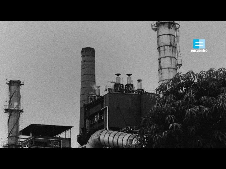 4 - Oscuridad en las minas e ingenios de Jujuy
