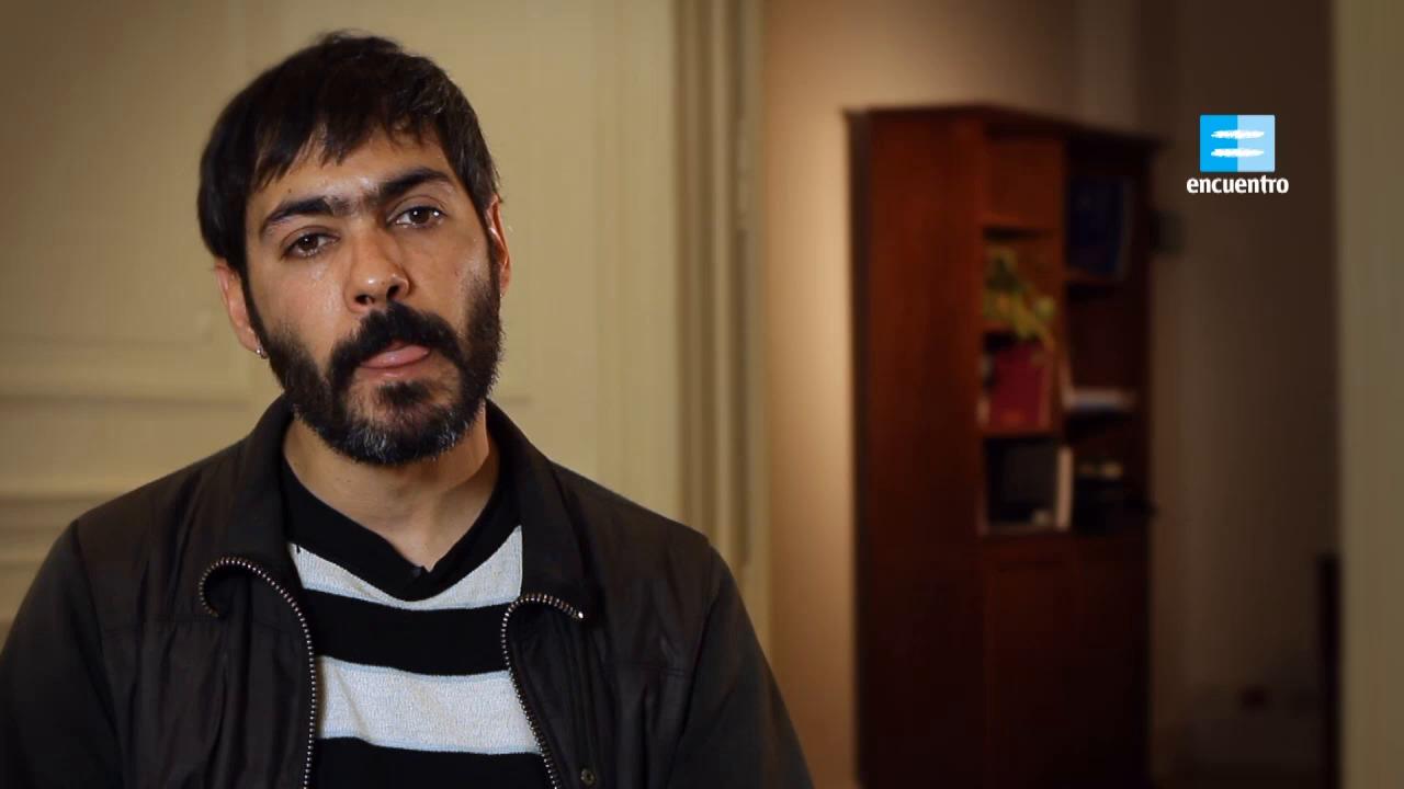 4 - José Carlos Mariátegui. Indigenismo y pedagogía marxista