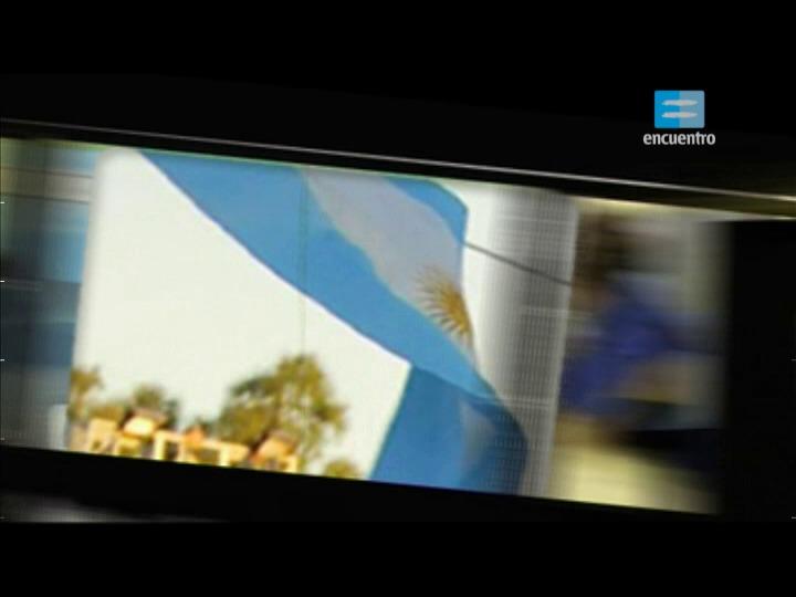 III - 1 - Básquet: Carlos Delfino