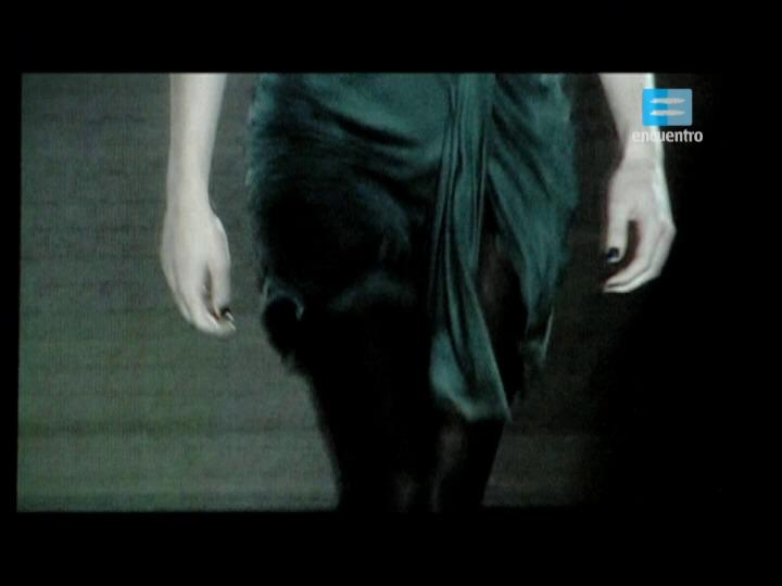 II - 7 - Bulimia y anorexia