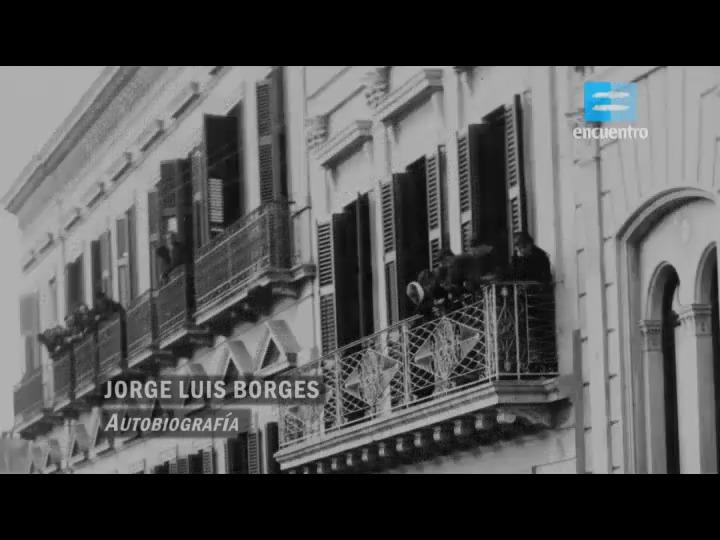 Jorge Luis Borges - 1 - Dreamtigers