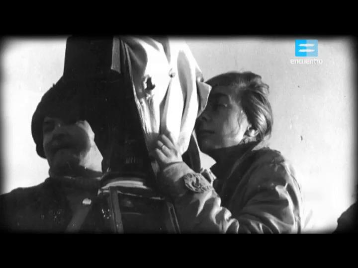 Raymundo Gleyser - Alejandra Pizarnik - 2 - Raymundo Gleyzer: persona non grata