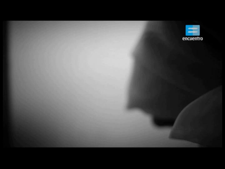 Raymundo Gleyser - Alejandra Pizarnik - 8 - Alejandra Pizarnik: Final del juego