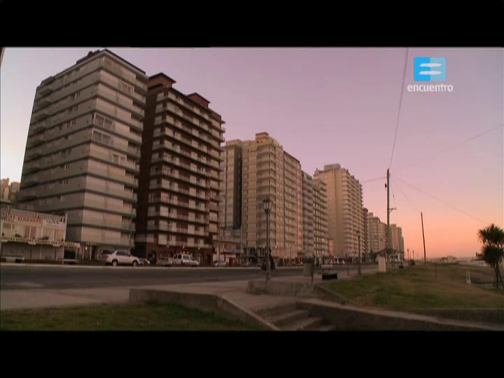 9 - Florentino Ameghino en Provincia de Buenos Aires