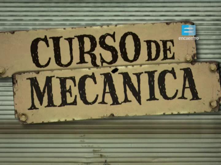 Oficios Mecánica del automotor - 10 - Sincronismo (segunda parte)