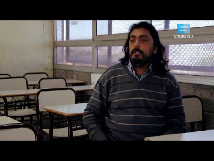 8 - Malvinas en la escuela