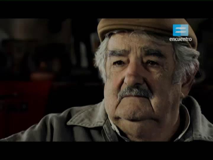 14 - José Mujica
