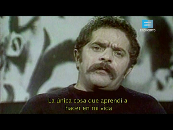 2 - Lula da Silva (parte 2)