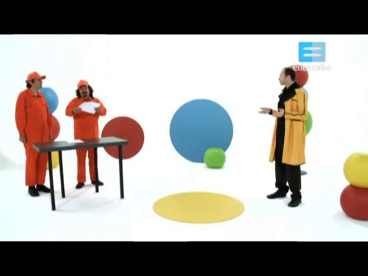 G V - 10 - La ciencia del papel