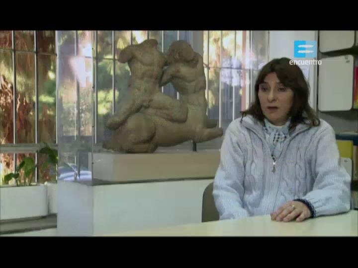 8 - Eva Perón