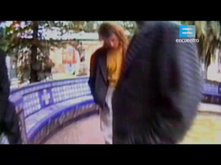 Especiales - 3 - Gustavo Cerati. Romper las reglas