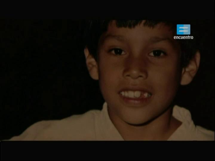 5 - Miguel Albarracín