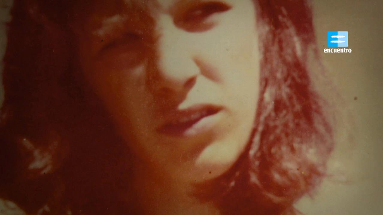 III - 26 - Susana Reyes