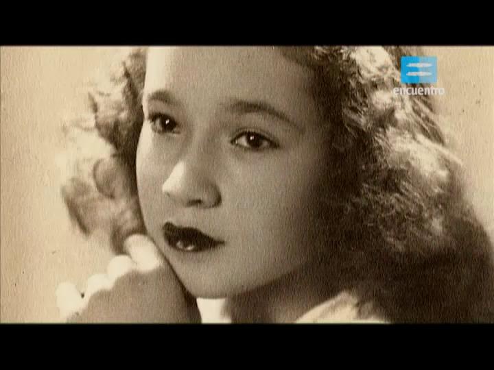 3 - Lolita Torres