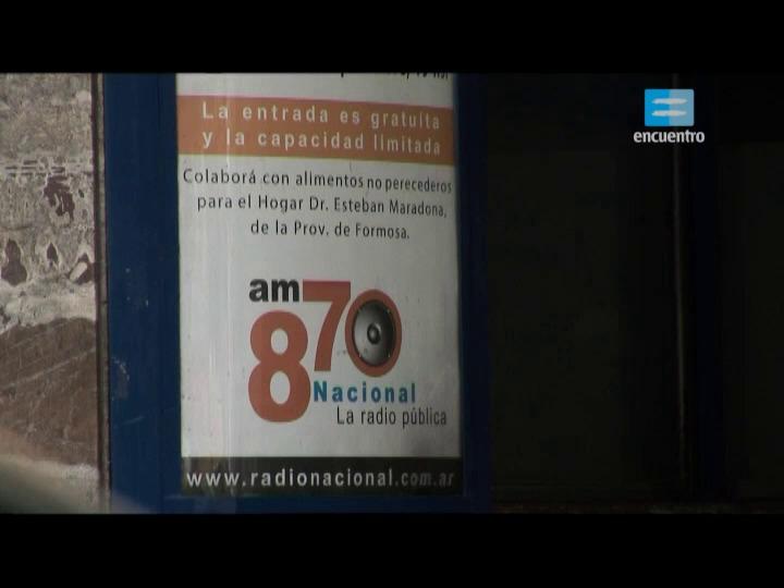 4 - El Gardelazo