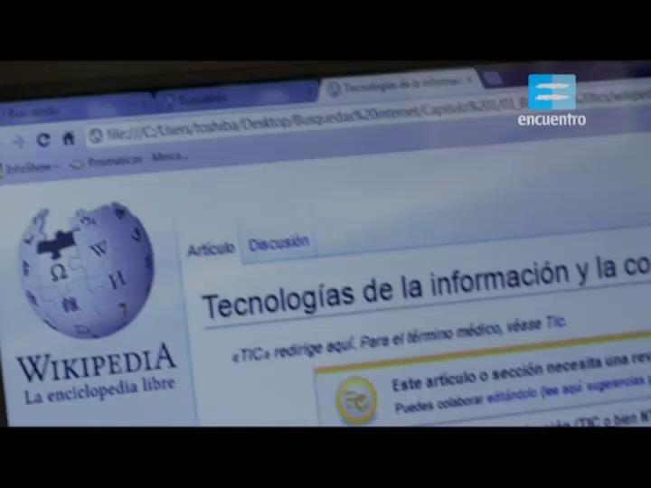 1 - ¿Cuál es el rol de la escuela en la sociedad tecnológica de hoy?