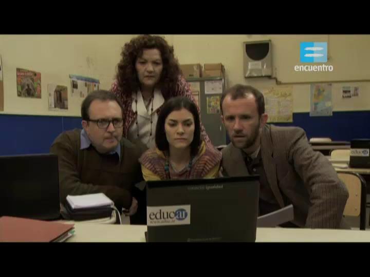 7 - Cultura audiovisual