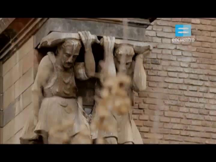 5 - El camino de la fe (Manzana y Estancias Jesuíticas de Córdoba)