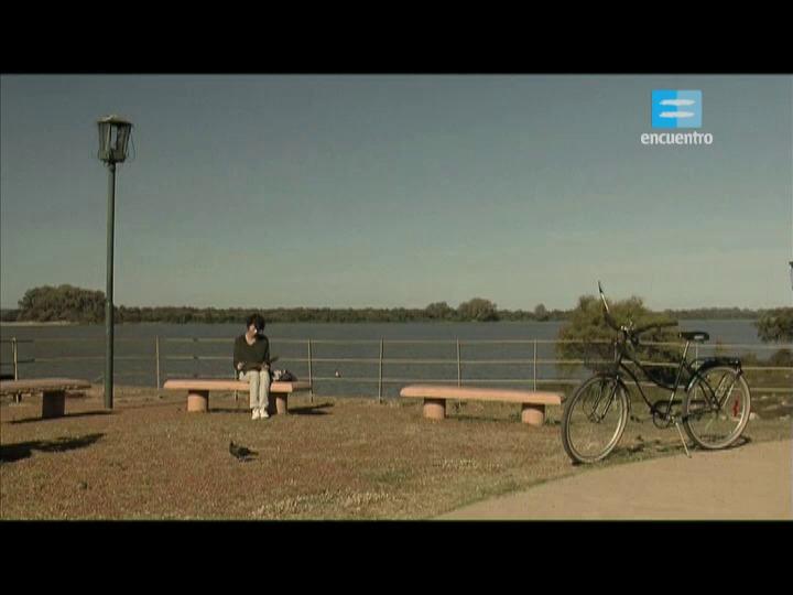 7 - Corrientes migratorias