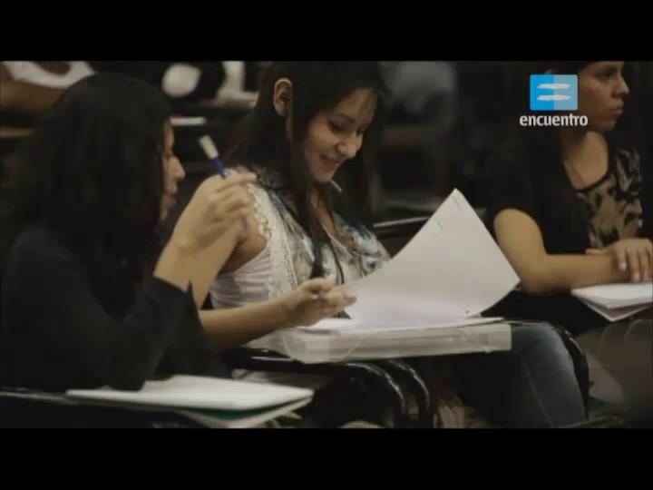 14 - Licenciatura en psicología