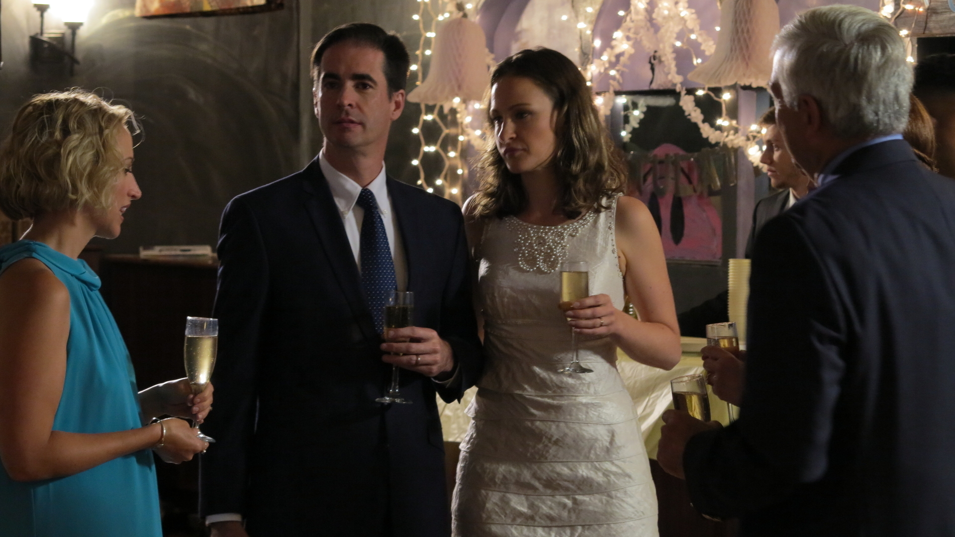 Temporada 3 Episodio 4