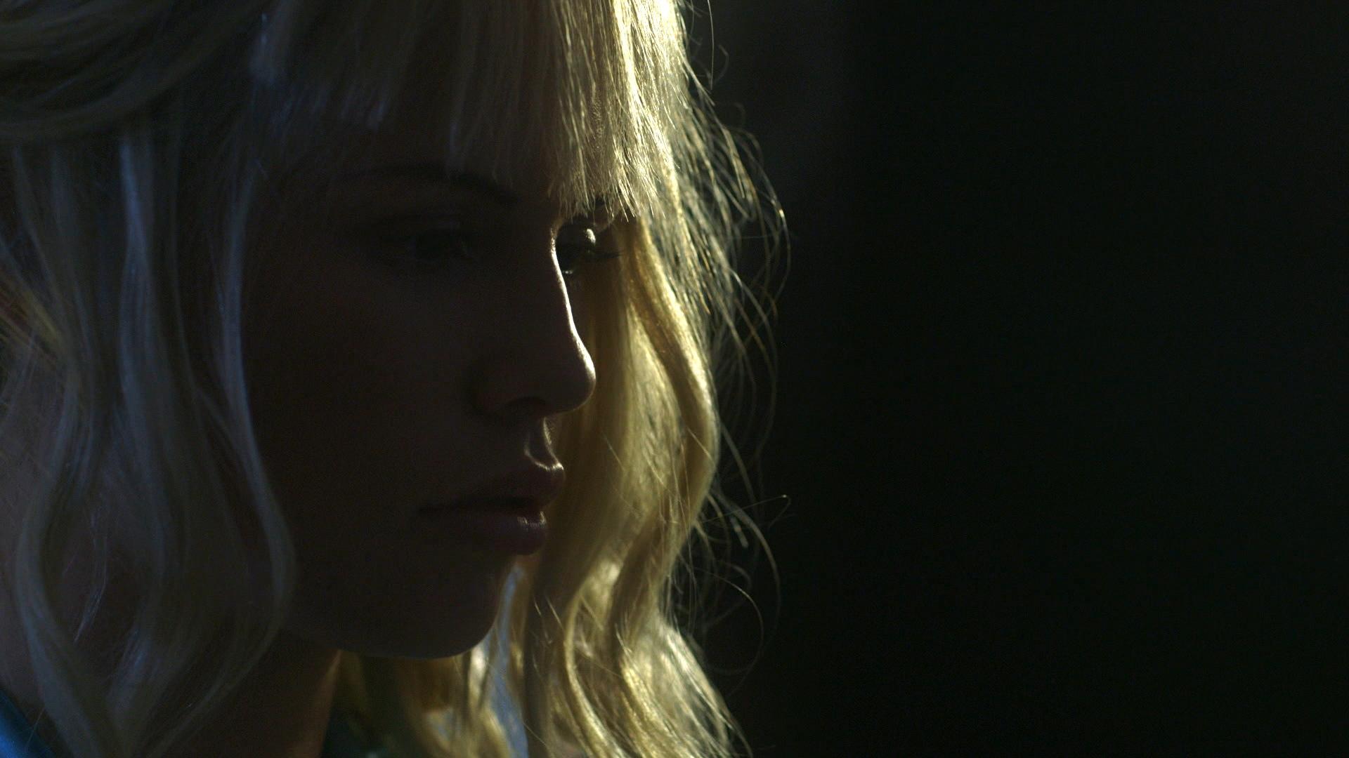 1x03 Anna Nicole Smith