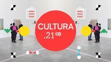 Ciudad, campo, arte. Cultura.21, de gira