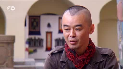 Hideki Seo: la moda, ese arte