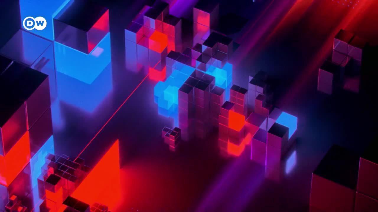 NFT: el arte en el mercado digital