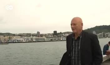 Nueva Zelanda, país invitado de la Feria del Libro
