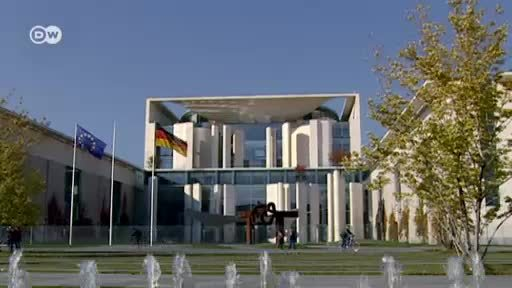 RADAR: Arquitectura premiada