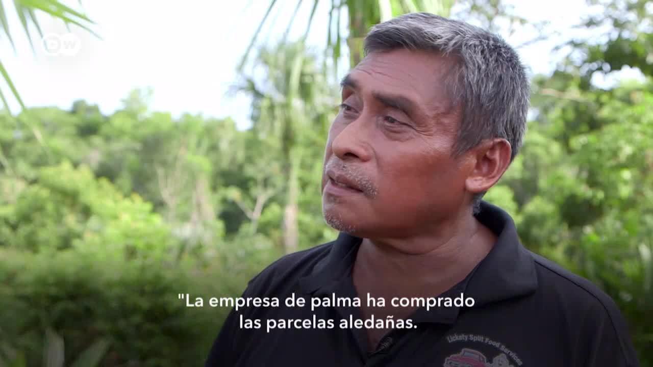 ACICAFOC: agrodiversidad en Centroamérica con cooperación alemana