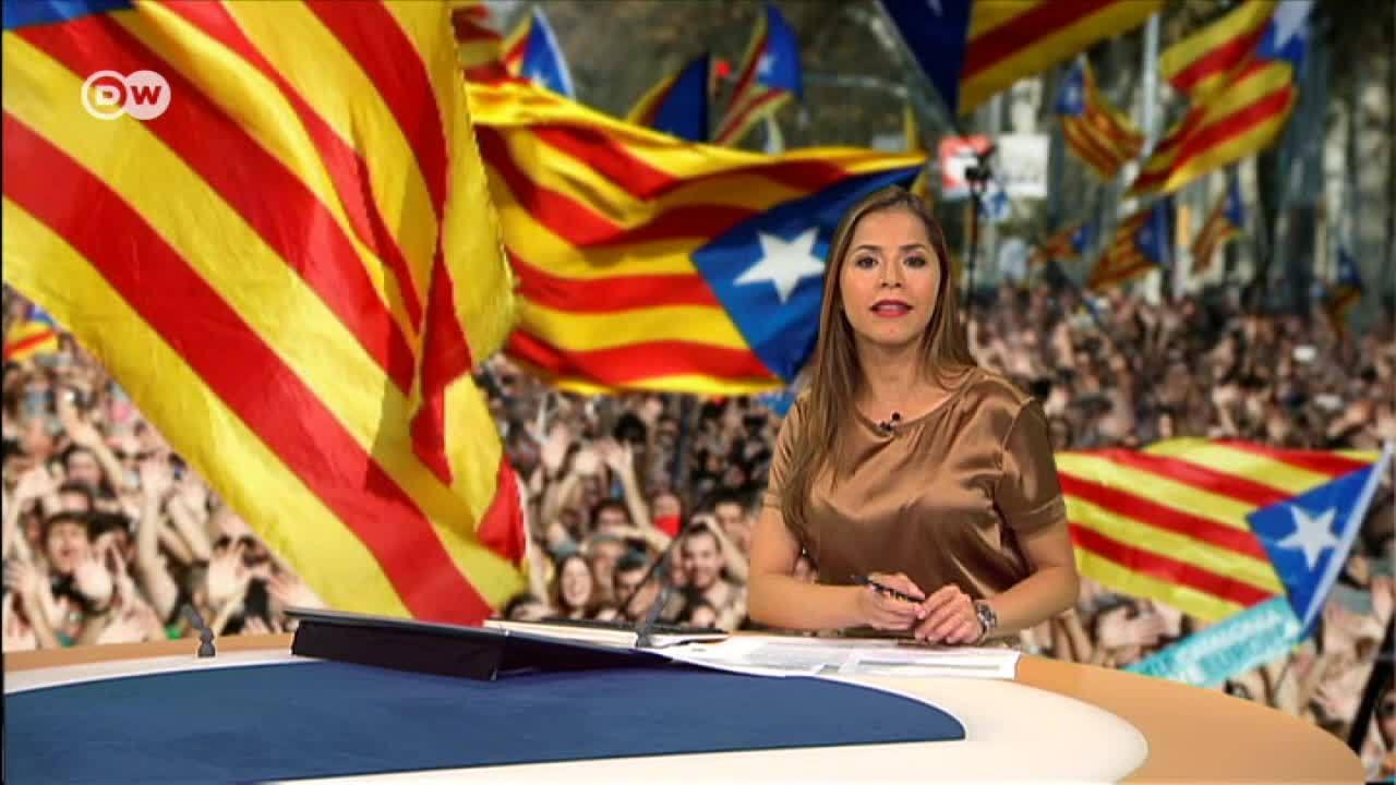 Alemania ratifica apoyo a Mariano Rajoy