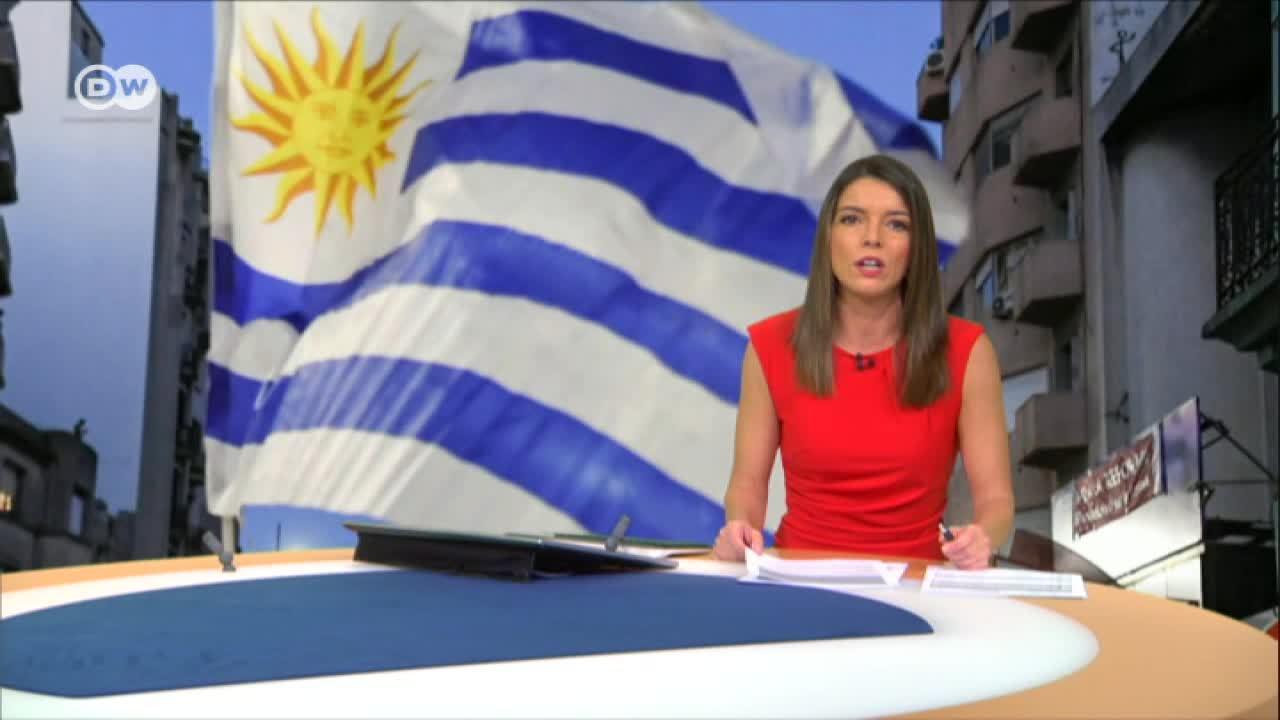 Argentina vota en medio de la tensión económica
