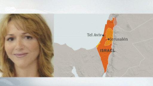 Ataque israelí en Gaza: ONGs denuncian desproporcionalidad