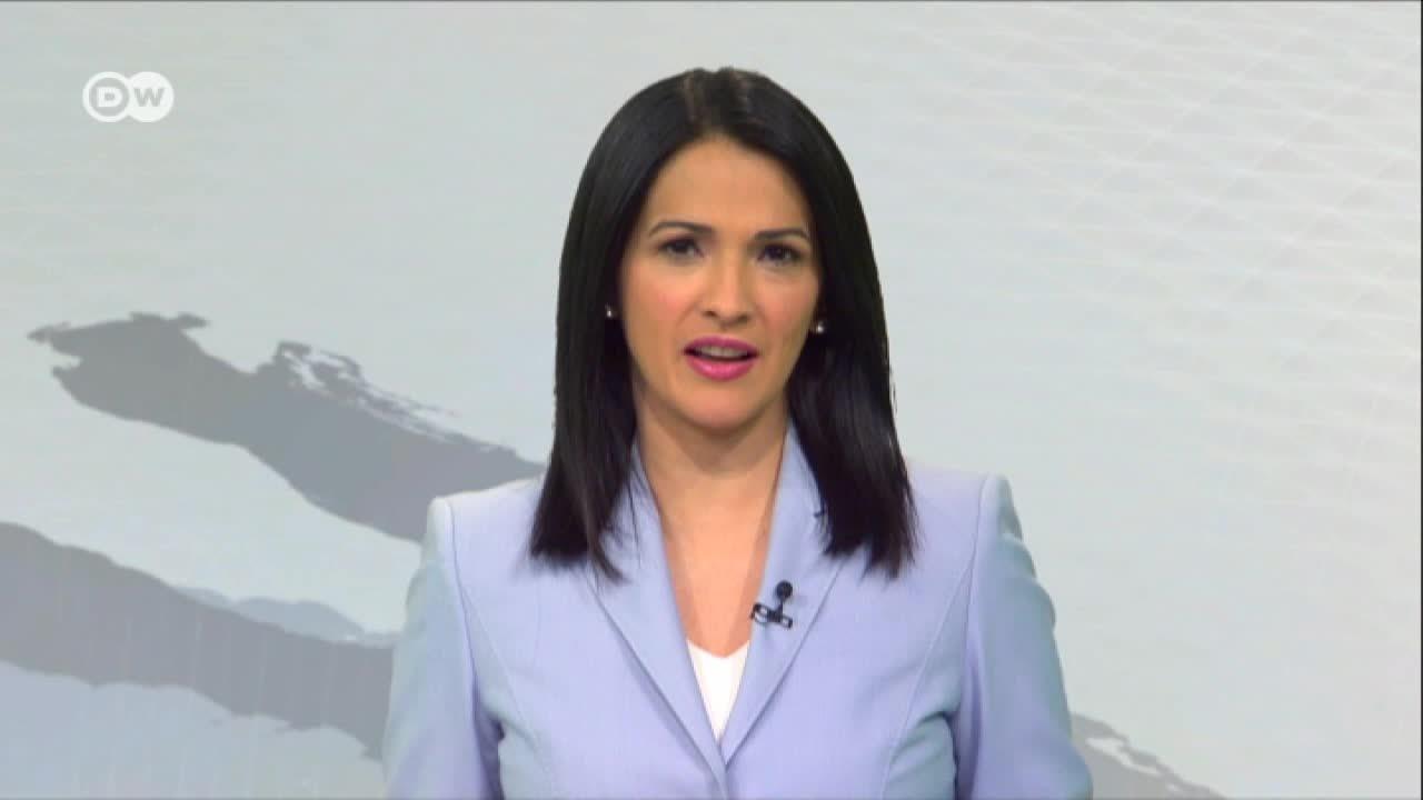 Austria anuncia elecciones anticipadas en septiembre.