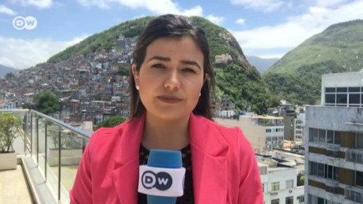 Bolsonaro y la libertad de Prensa