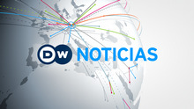 Brasil: Bolsonaro lidera las encuestas