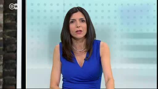 Brexit: primeras reacciones desde Bruselas