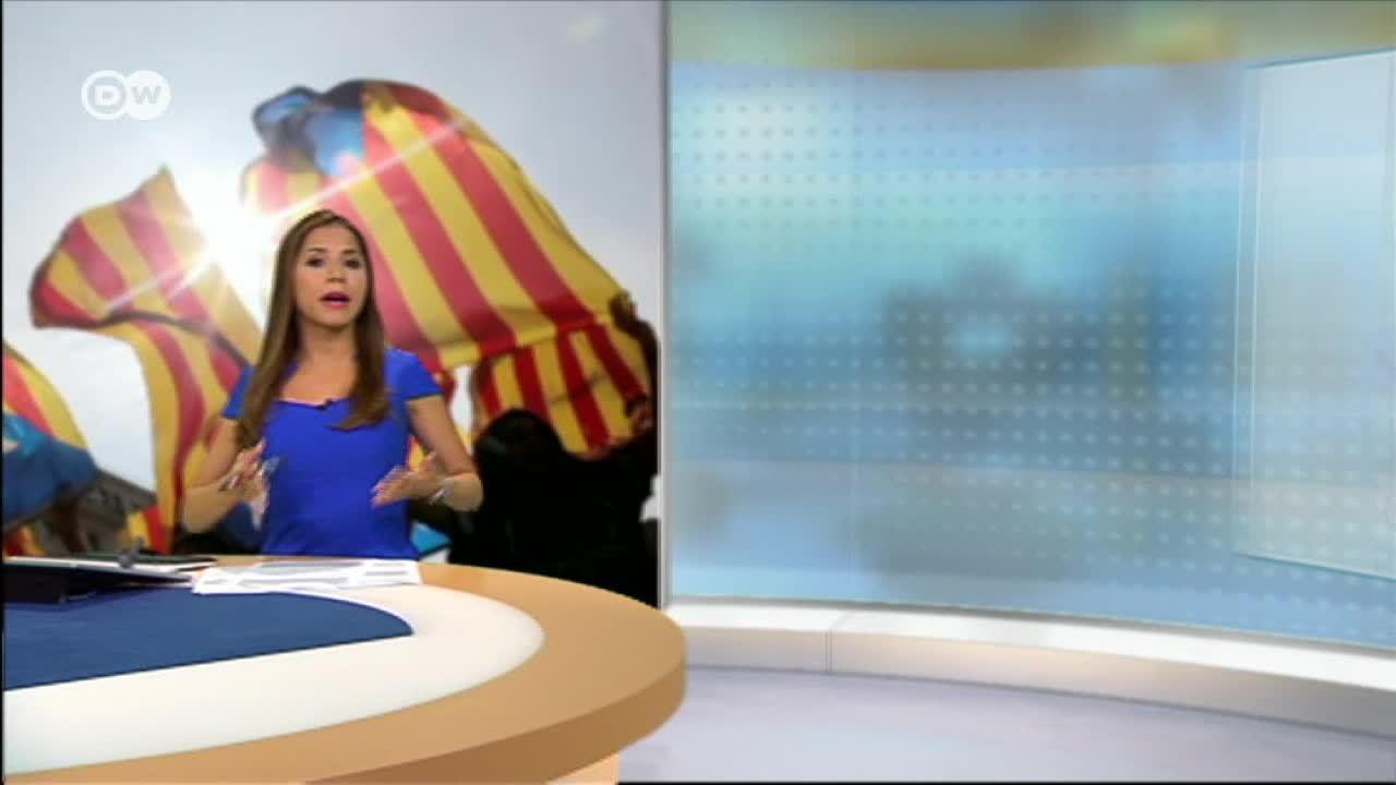 Cataluña y España: difícil camino para el diálogo