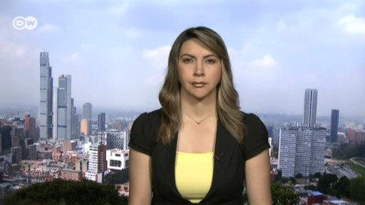 Colombia: CSJ suspende proceso contra Uribe