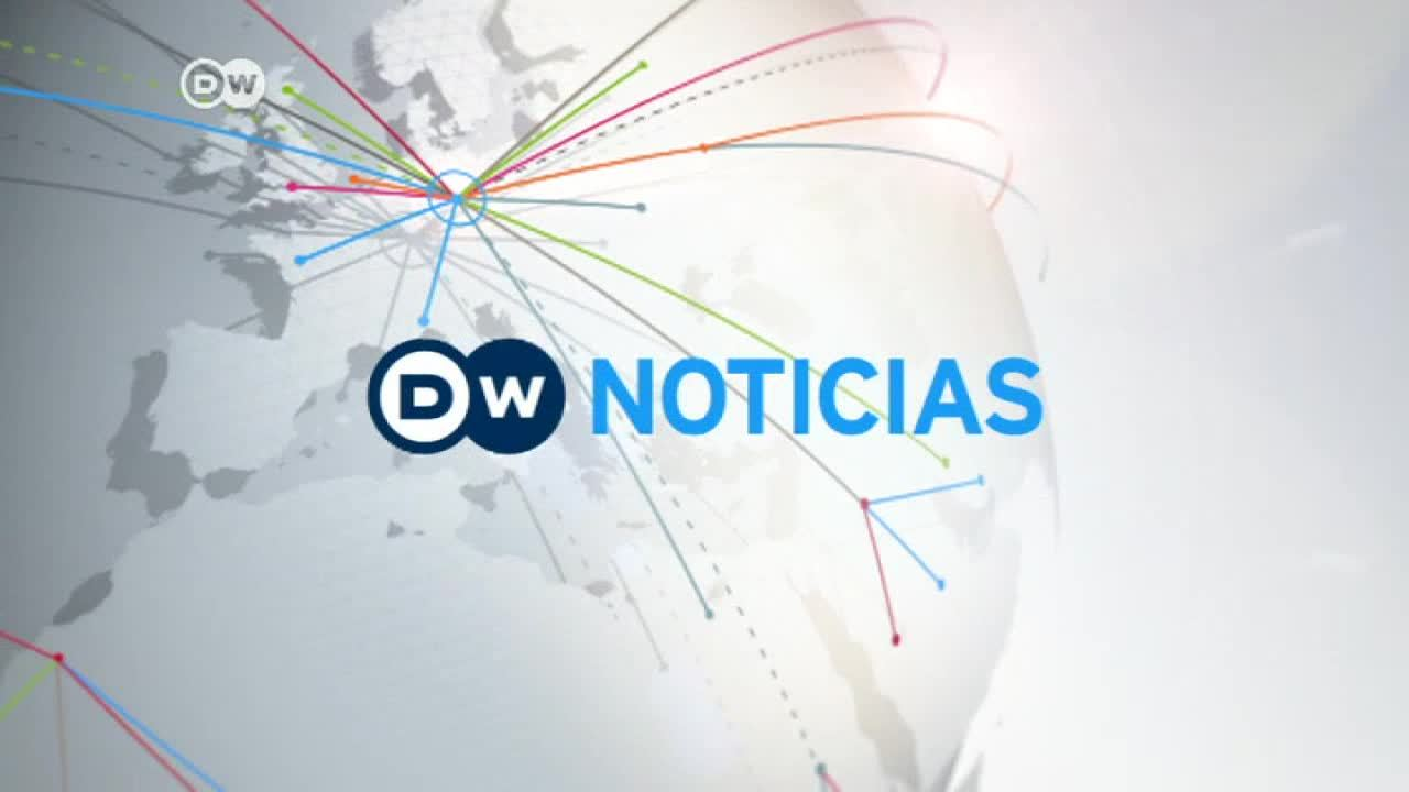 Colombia se manifiesta contra la violencia