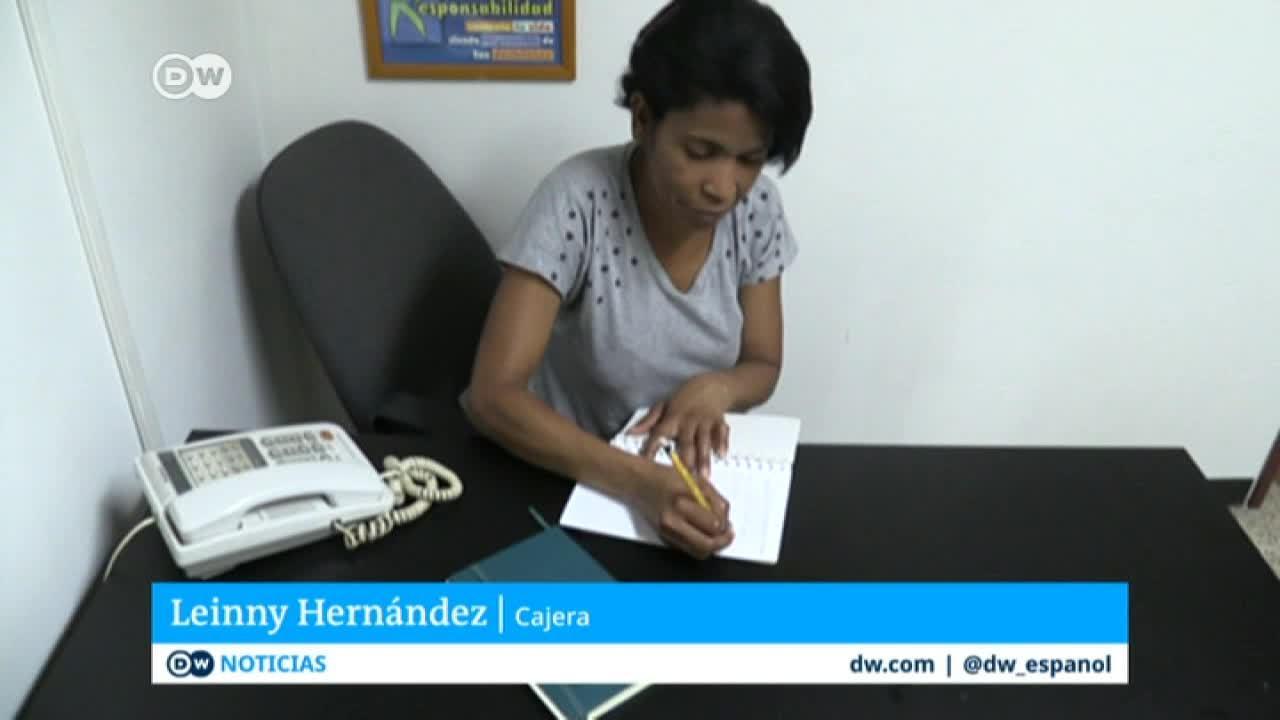Contra el analfabetismo: el caso de Venezuela