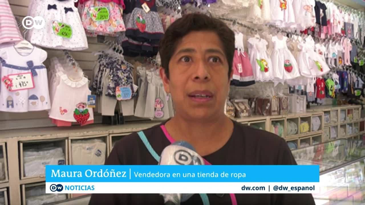 Coronavirus: México marca su propio ritmo