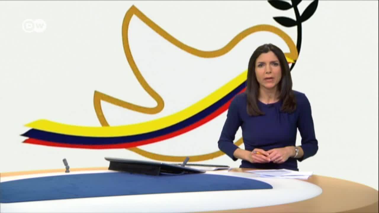 Corte Constitucional de Colombia se enfrenta al gobierno de Duque